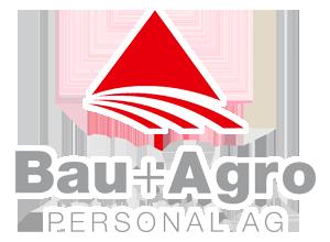 logo-bauagro