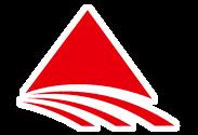 sticky_logo-bauagro